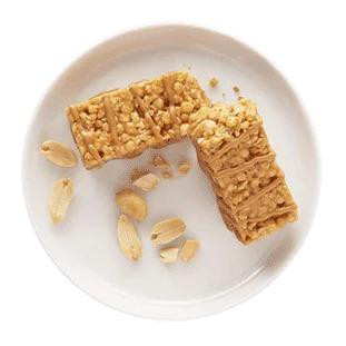 Ideal Protein Peanut Butter Bar