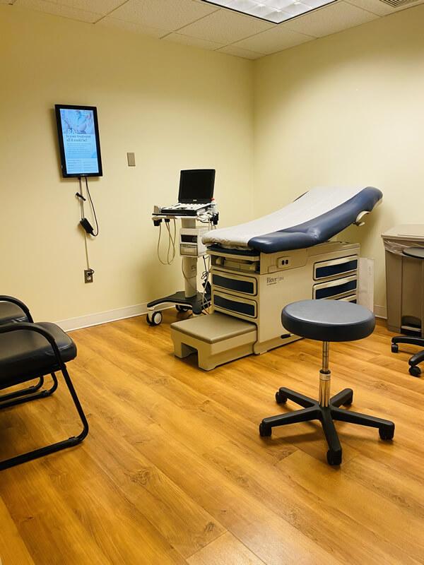 ARTHRITIS RHEUMATOLOGY OFFICE