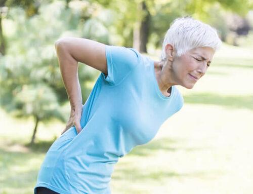What is Rheumatism?